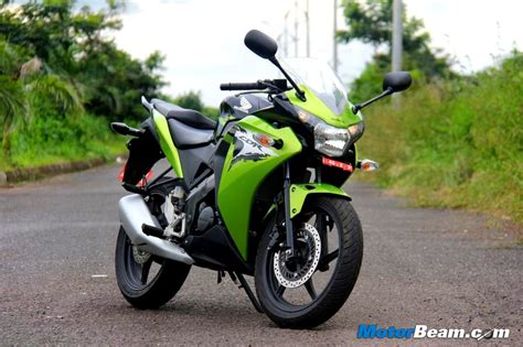 honda cbr 150cc price in india 301 moved permanently