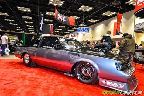 buick racing engines 36 best images about g drag racing on