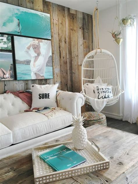 teen beach bedroom best 25 surf shack ideas on pinterest surf for cars