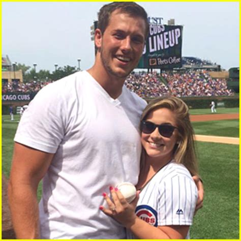 shawn johnson andrew east shawn johnson net worth pin rin ross on pinterest