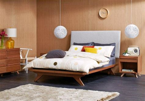Minimalist Bed Frame Discover Your Winter Bedroom Style Domayne Style Insider