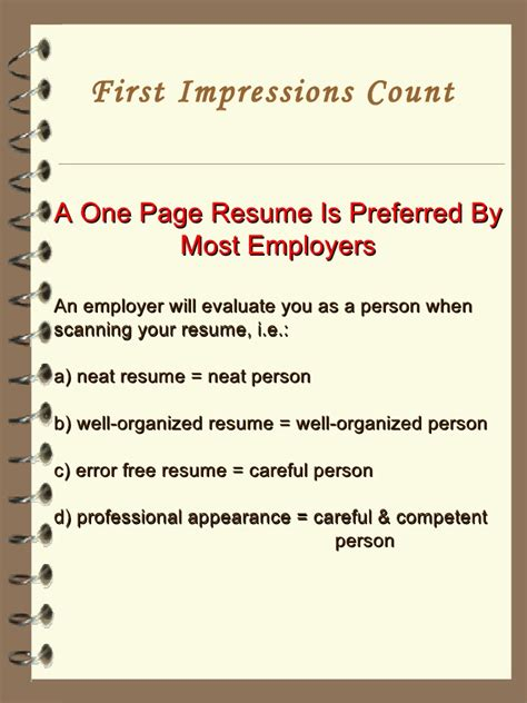 resume writing services in delhi professional resume writing services in delhi stonewall