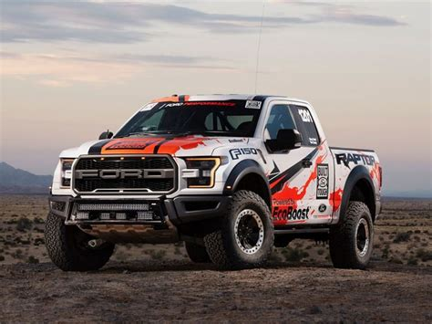 best 25 2017 ford raptor ideas on raptor car