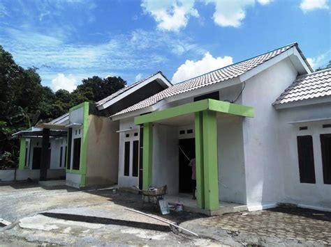 Rumah Murah Jogja rumah dijual jogja di jl wates yogyakarta rumah murah sleman