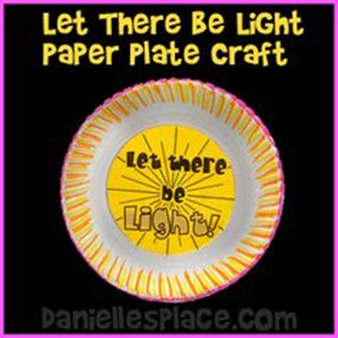 Paper Plate Crafts For Sunday School - bible crafts for on bible crafts noahs
