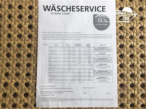 aidaprima preise aida w 228 scheservice preise infos zur reinigung