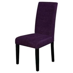 Purple Dinning Chairs - purple chair ebay