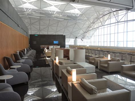 grand hyatt hong kong new year new year s trip to quot xin quot city cathay pacific class