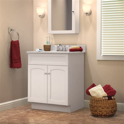 Foremost Vanity Reviews by Fresh Miami Foremost Bathroom Vanities Reviews 18325