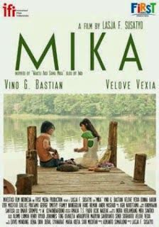 film mika movie download film mika full movie jasengku