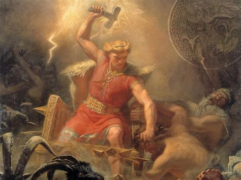By The Of God odin norse god www pixshark images galleries with