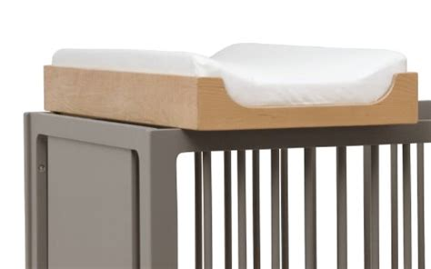 Oeuf Changing Table Nursery Changing Table Oeuf Changing Station Birch Nursery For Baby