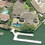 donald house donald bren s house in newport beach ca virtual