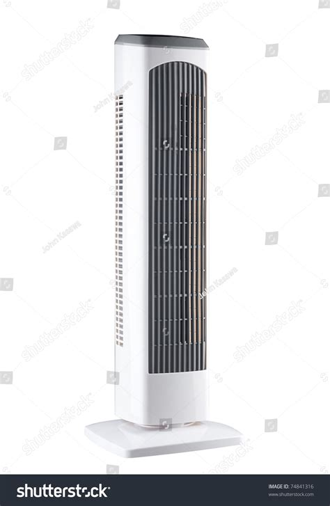 tower fan that blows cold air electric tower fan putting ice or cold water into