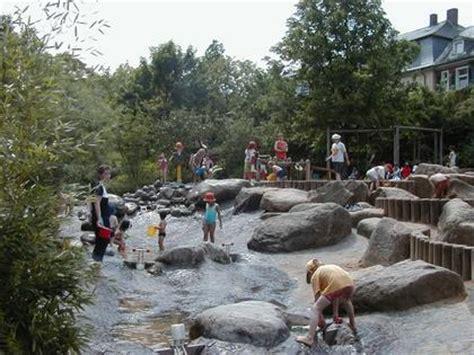 Britzer Garten Plan Wasserspielplatz by Wasserspielplatz Landesgartenschau Wuerzburg 1990 My Fav
