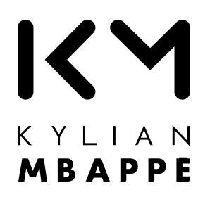 kylian mbappe km shop kylian mbapp 201 l e shop de kylian mbappe