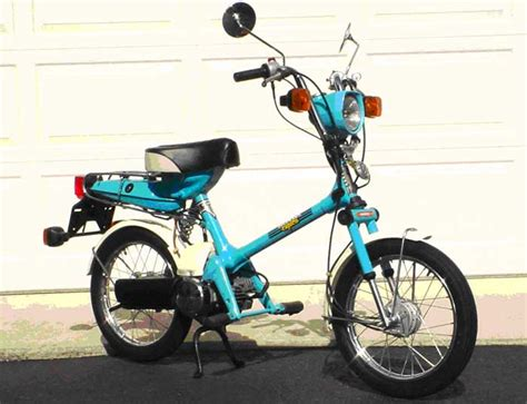 Honda Mopeds For Sale by Honda 50cc Mopeds For Sale Html Autos Post