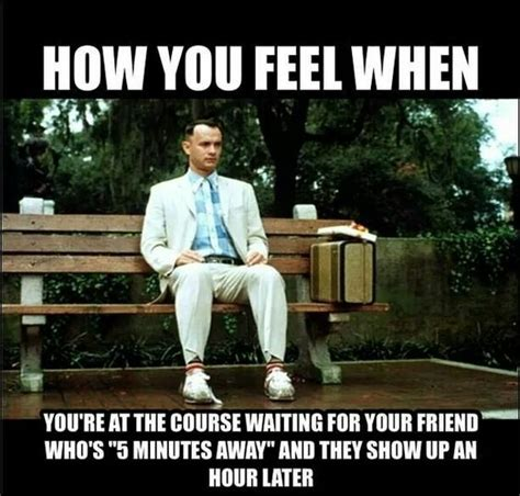 Funny Golf Memes - disc golf meme disc golf itz disc time pinterest