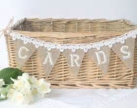 best 25 card basket ideas on pinterest cute baby shower