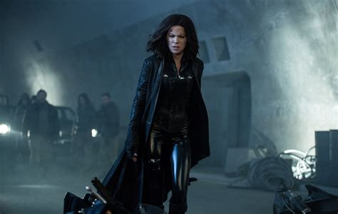 underworld latest film check out the new underworld blood wars trailers live