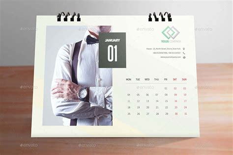 design inspiration calendar 27 creative calendar designs inspiration 2017 web