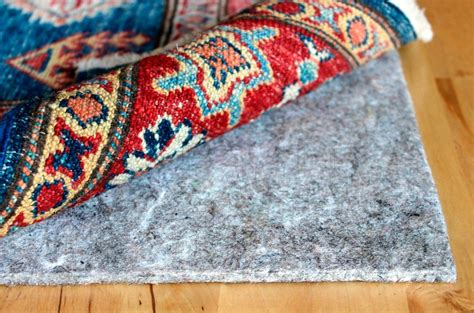 carpet pad for area rug why use rug pad on your area rugs rug pad for sale refined rug gallery