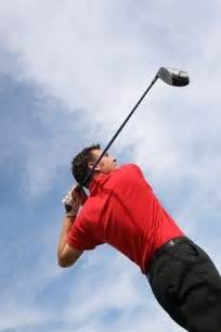 perfect swing driving range top 5 golf driving ranges in myrtle beach