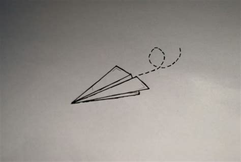 tattoo paper plane meaning paperplane tattoo pinterest