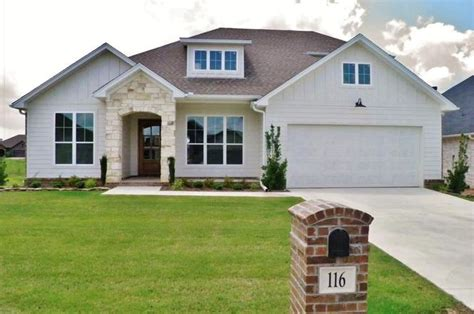 natural trl maumelle ar  mls  redfin