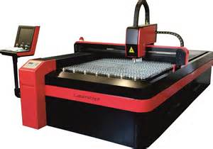 engraving cutting machine fiber metal cutters laser engraving machines laser