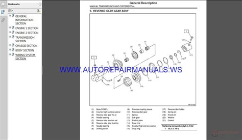 car maintenance manuals 2009 subaru impreza auto manual 2004 impreza service manual pdf subaru impreza forum autos post
