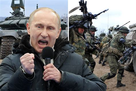 vladimir putin military russia s war in crimea ukraine fears invasion as vladimir