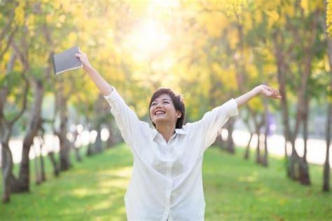 Tabir Surya manfaat tabir surya