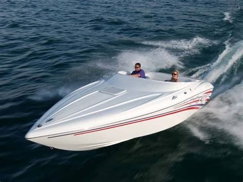 baja boats h2x research baja marine h2x high performance boat on iboats