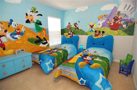 disney themed bedrooms disney themed bedrooms home design