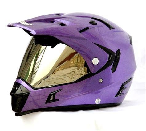 purple motocross gear best 25 purple motorcycle ideas on pinterest harley