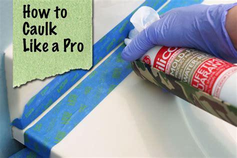 how to apply bathtub caulk applying caulk to a window frame to prevent air leakage