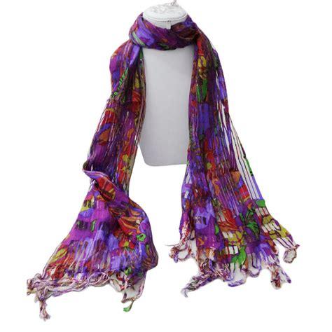 new 100 silk scarf fashion stole shawl bandana