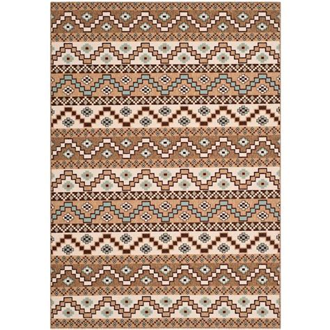 Savaii Outdoor Area Rug Frontgate Frontgate Indoor Outdoor Rugs