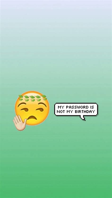 emoji wallpaper with quotes emoji image 3398012 by winterkiss on favim com
