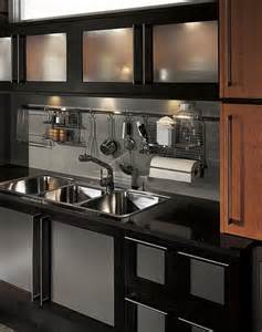 Ada Kitchen Cabinets by 51 Best Ada Kitchens Images On Home Ideas