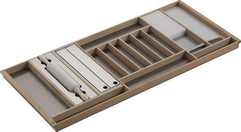 portaposate da cassetto 90 cassette portaposate da cassetto 90 cm portaposate da