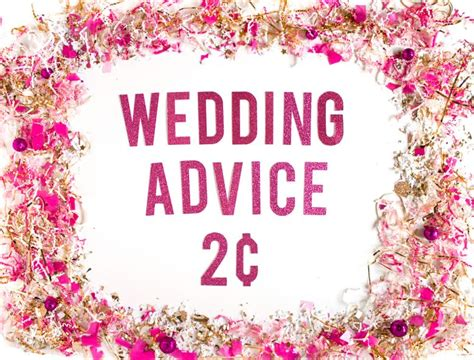 Wedding Service Bible Verses by What Are Some Awesome Bible Verses For Weddings