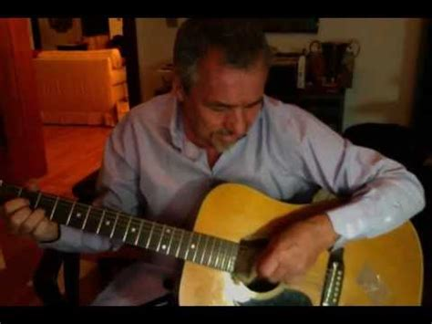 la paloma (instrumental, acoustic guitar) youtube