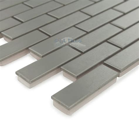 illusion glass cooltiles com offers illusion glass tile ubc 87952 home
