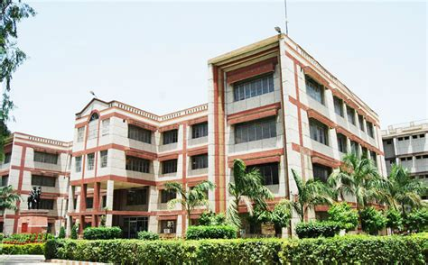 Dams Kanpur Mba Fee Structure by Maharana Pratap Engineering College Mpec Kanpur
