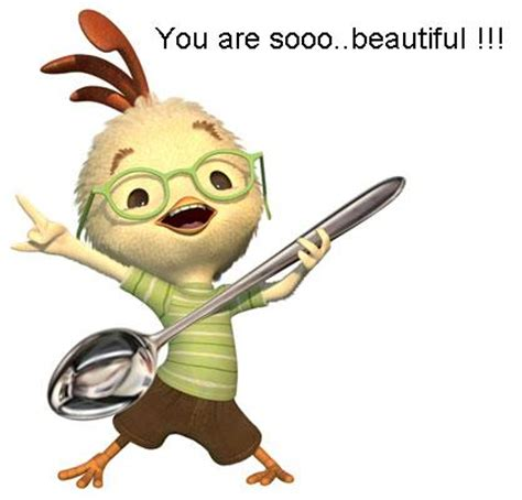 You Are Beautiful Meme - you are so beautiful meme generator