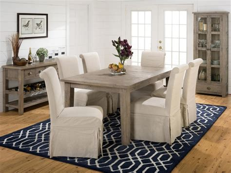 parson chair slipcovers canada parsons chair slipcovers home design ideas