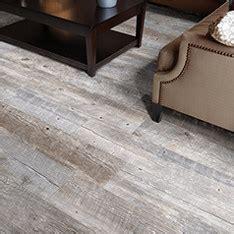 top 28 empire flooring vs lowes exquisite the modern