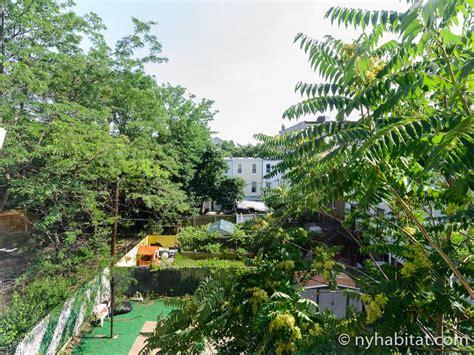 appartamenti vacanza new york casa vacanza a new york 3 camere da letto bedford